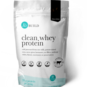 re-clean-whey-chocolate1
