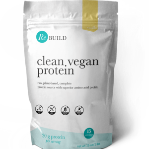 re-clean-vegan-protein-vanilla1