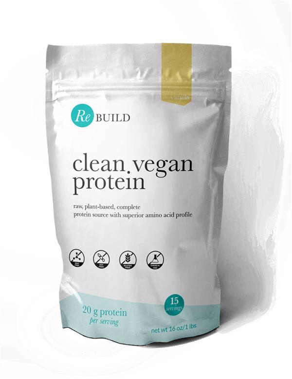 re-clean-vegan-protein-vanilla1